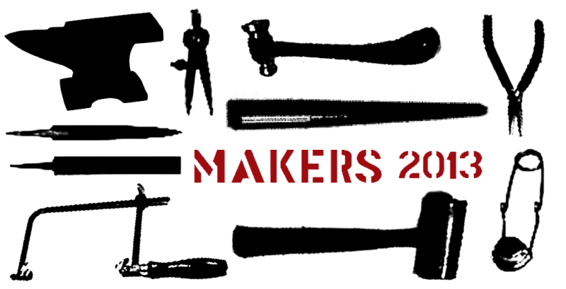 Makers13graphic2