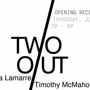 Two/Out