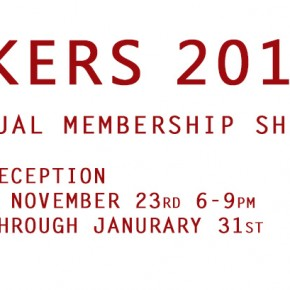 MAKERS 2013