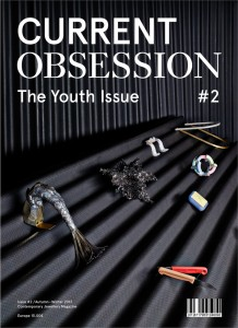 Cover_Issue_2
