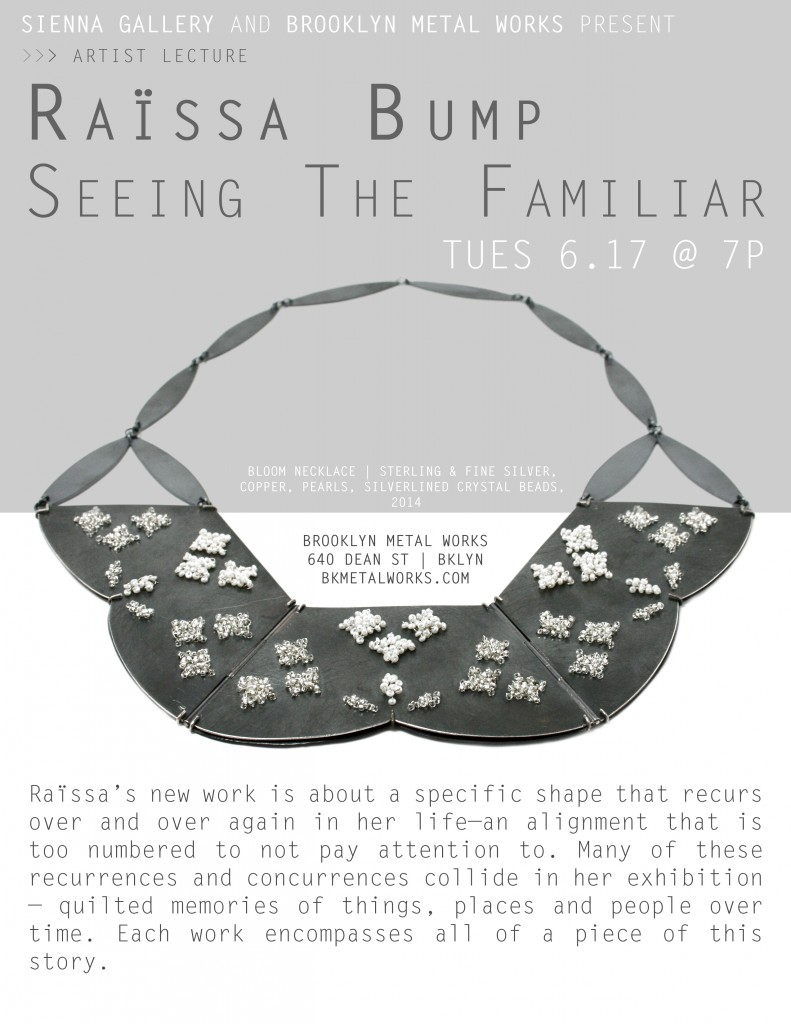 Raissa-Bump_Talk-Flyer_web (2)