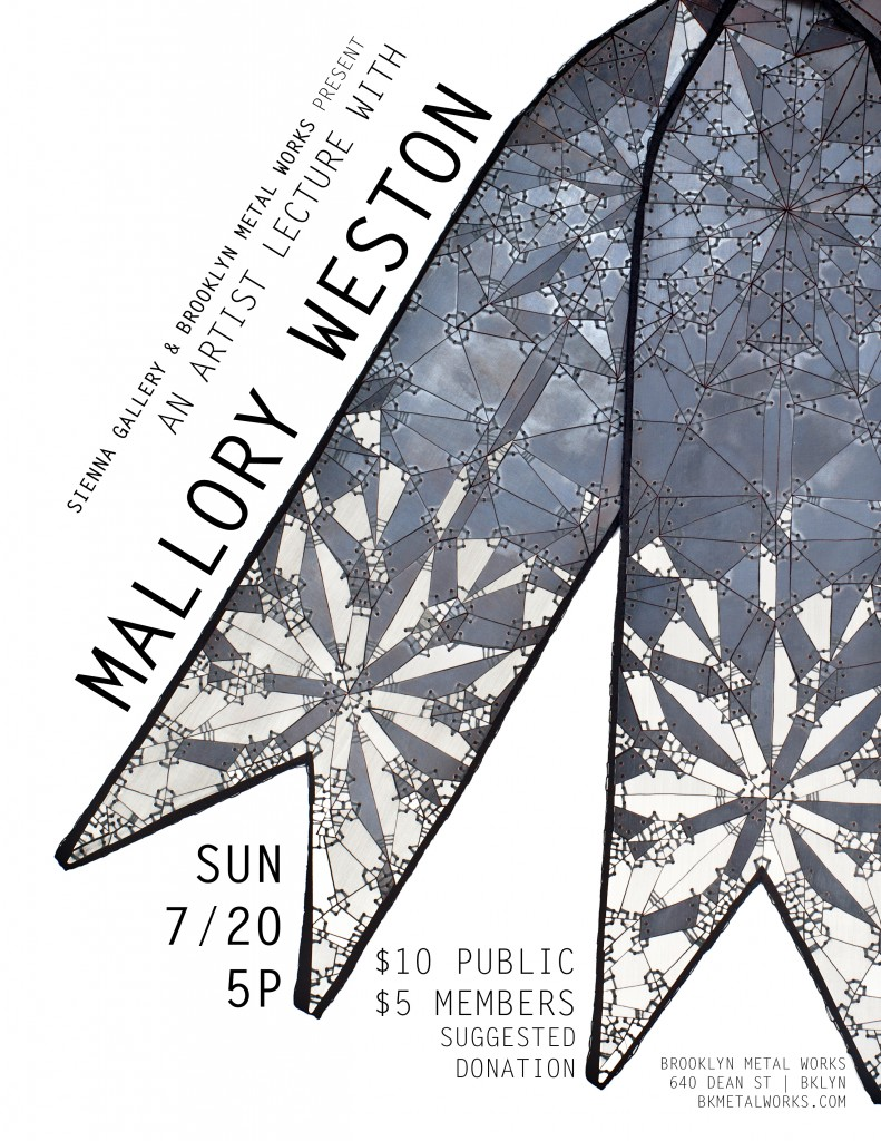 Mallory-Weston_Talk-Flyer_web