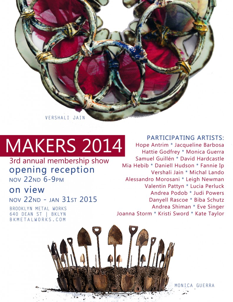 Makers14_Flier1_edits_web