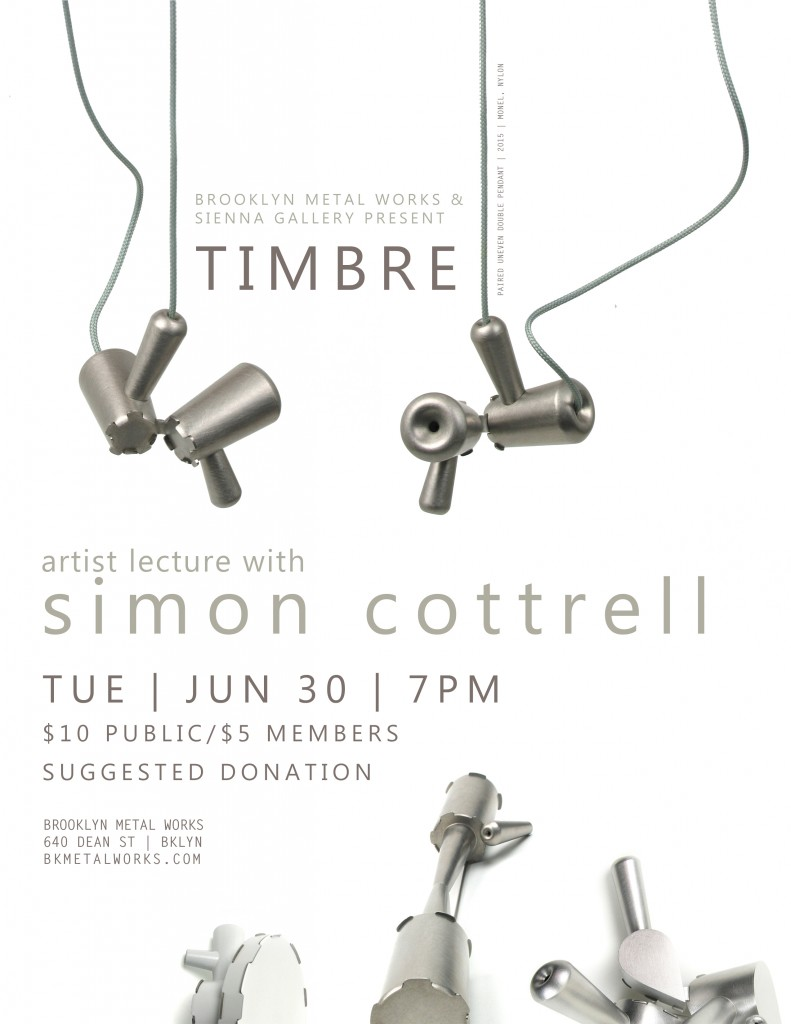 Simon-Cottrell-Flyer_web