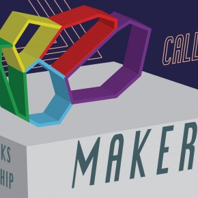 MAKERS 2015 Call For Entries