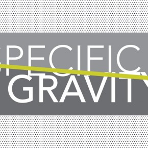 SPECIFIC GRAVITY | a new online jewelry store
