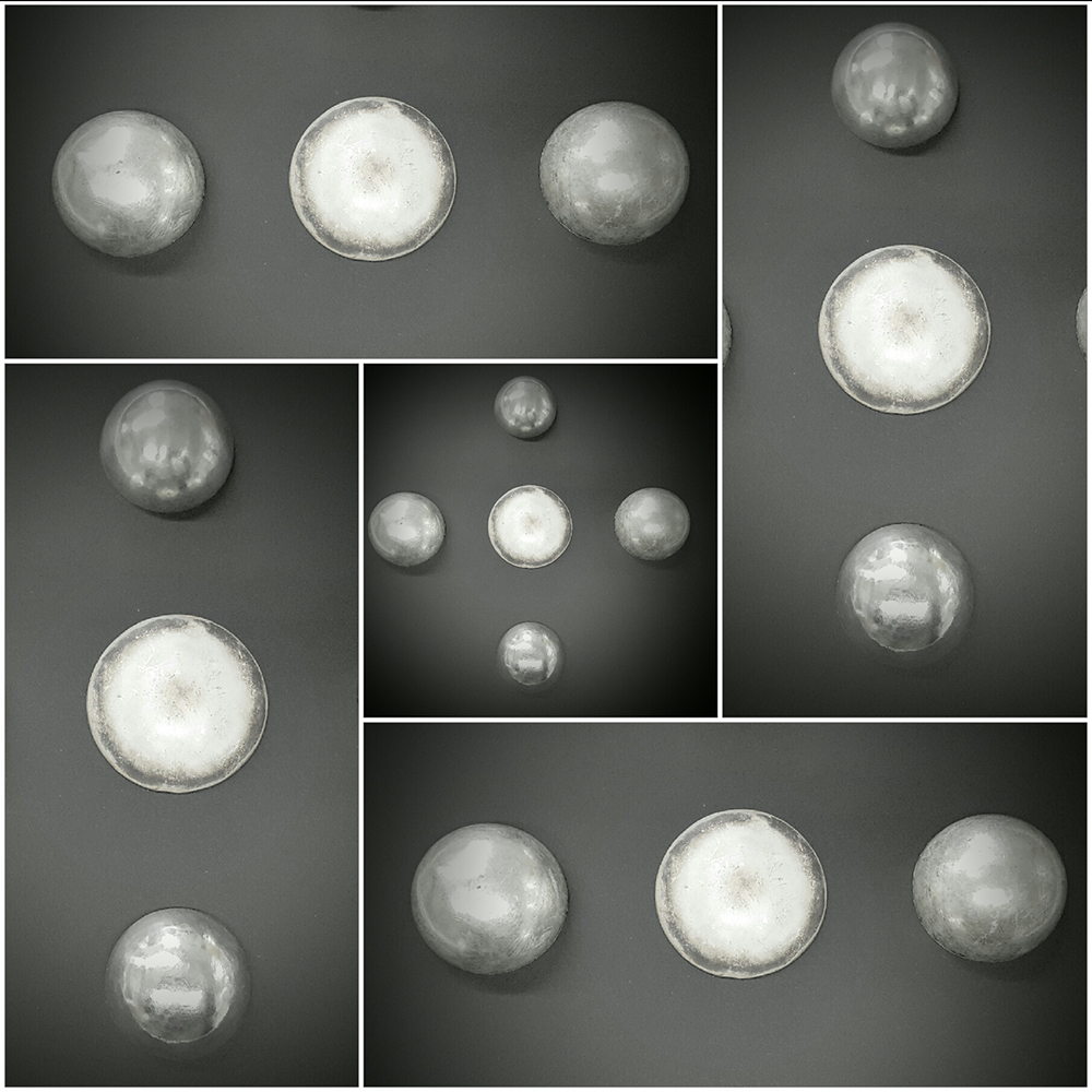 5mooncollage