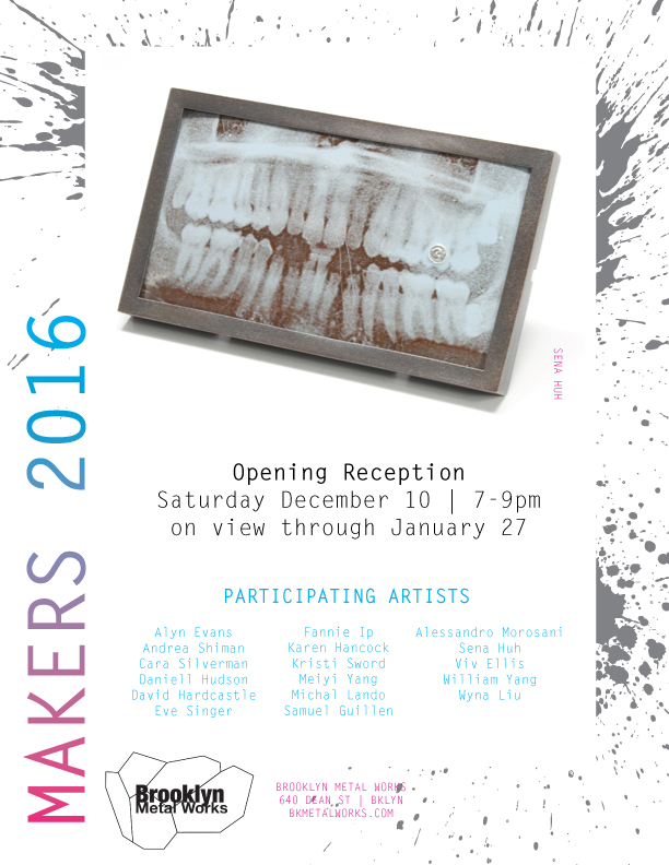 makers16showflyer_v3_web