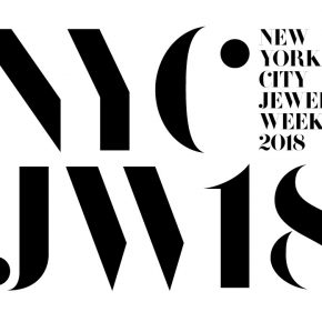 NYC Jewelry Week