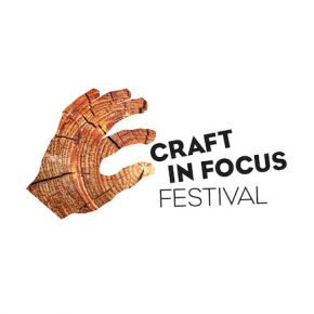Craft in Focus Festival 2019
